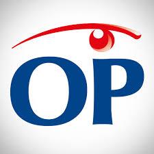 op_logo2