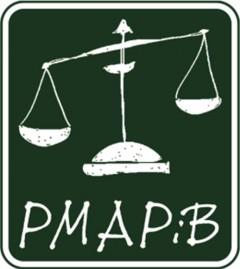 PMAPIB logo