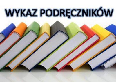 wykaz_podrecznikow
