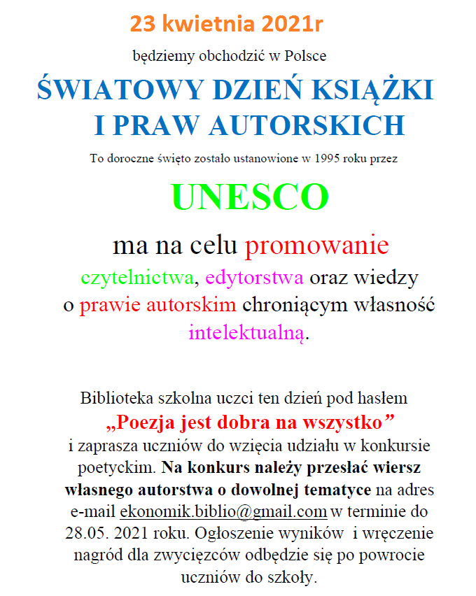info.
